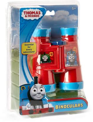 Thomas & Friends Binoculars