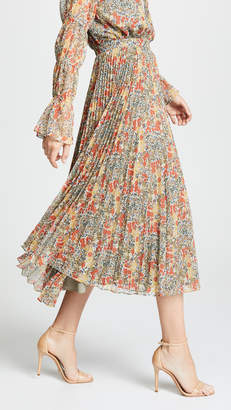 Alexis Phylicia Skirt
