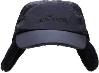 Stone Island HAT 691599876