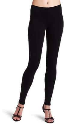 Splendid Women's French Terry Legging