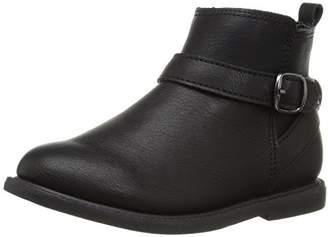 Carter's Girls' Nancy2 Fashion Boot
