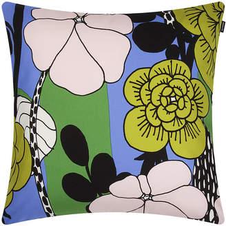 Marimekko Unelma Cushion Cover