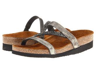 Naot Footwear Hawaii