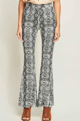 Entro On Trend pants
