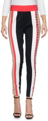 Twin-Set Leggings