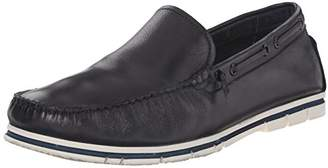 Kenneth Cole New York Men's Instant HIT