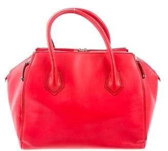 Rebecca Minkoff Perry Handle Bag