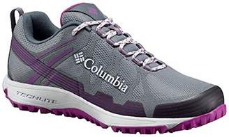 Columbia Women's Conspiracy V Low Rise Hiking Boots
