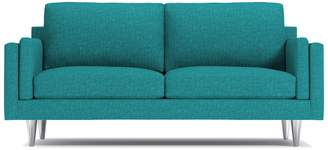 Apt2B Simpson Sofa