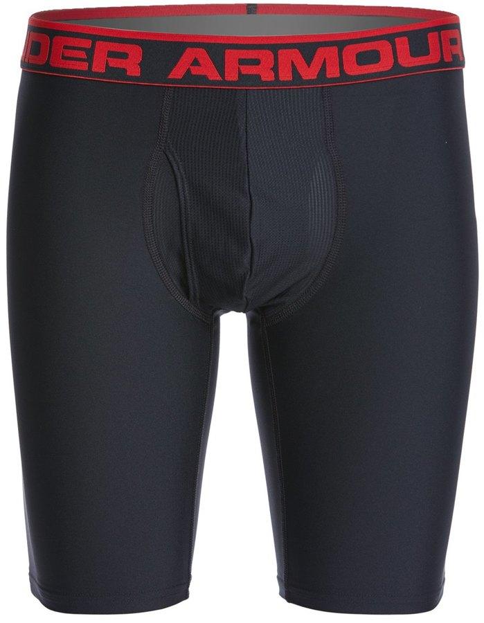 "Under Armour Men's UA Original Series 9"" Boxerjock 8161541"