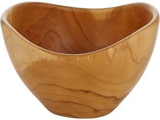 Bahari Small Bowl