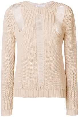 Max Mara Gianna sweater