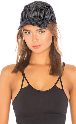 adidas by Stella McCartney Run Cap