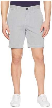 Original Penguin P55 8 Corded Vertical Men's Shorts