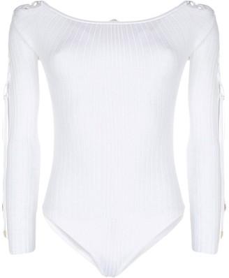 Cushnie et Ochs Sweaters