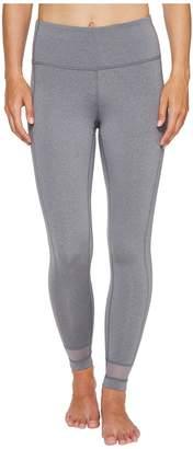 Prana Nile Leggings Women's Casual Pants