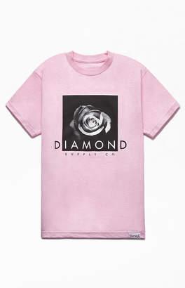 Diamond Supply Co. Limelight T-Shirt