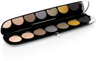 Marc Jacobs BG Exclusive Eye-Conic Longwear Eyeshadow Palette