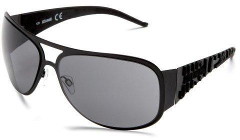 Just Cavalli JC153SW Aviator Sunglasses