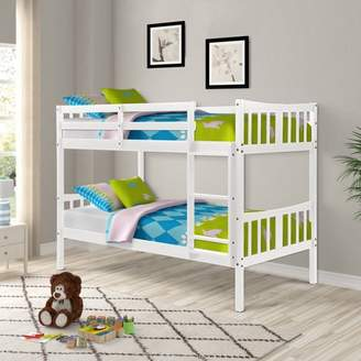 Bunk Bed Ladders For Sale Shopstyle