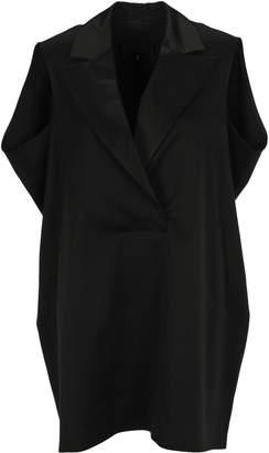 MM6 MAISON MARGIELA Mm6 Dress Smoking