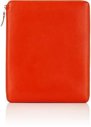 Comme des Garcons Men's Classic iPad® Case