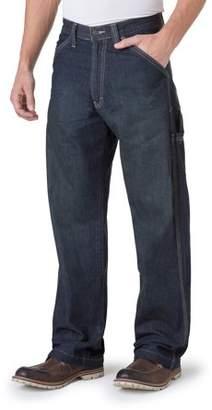 Levi's Big Men's Carpenter Jeans