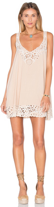 Cleobella Maya Dress $162 thestylecure.com