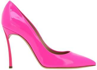 Casadei Pumps Shoes Women