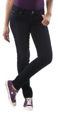 Converse® One Star® Womens Madison Cord Legging - Black