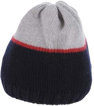 Aletta Hats - Item 46460107