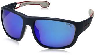2785e3d9d5cc1 Carrera Blue Accessories For Men - ShopStyle Canada