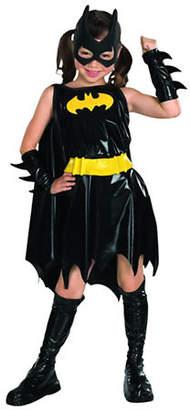 Rubie's Costume Co RUBIE'S COSTUMES Batgirl Child Costume