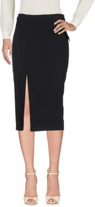A.L.C. 3/4 length skirts