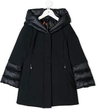 Rrd Kids winter hybrid coat