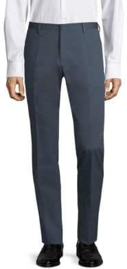 Paul Smith Slim Trousers