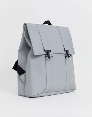 Rains MSN large backpack