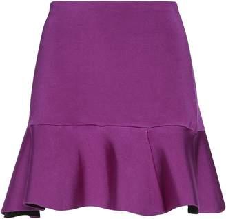 Issa Mini skirts