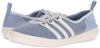 adidas Outdoor Terrex CC Boat Sleek Women's Shoes
