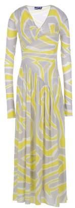 Emilio Pucci Long dress
