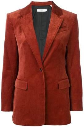 A.L.C. buttoned blazer