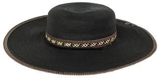 Peter Grimm Headwear Paxi Flat Crown Sun Hat