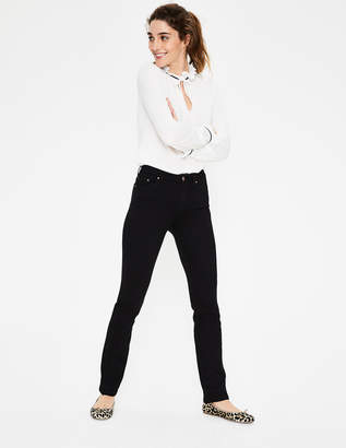 7ce703eb914 Boden Trafalgar Straight Leg Jeans