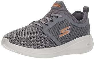 Skechers Men's GO Run Fast 55102 Sneaker