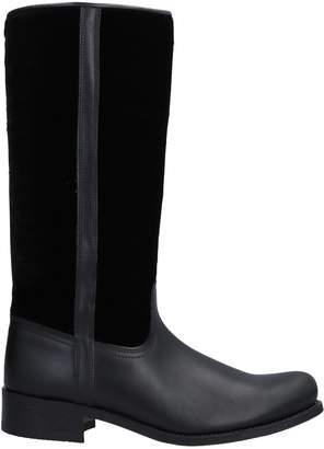 Arfango Boots
