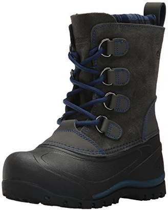 Northside Unisex Back Country Snow Boot