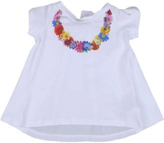 Peuterey T-shirts - Item 37971784UV