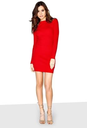 4e909e0ee416 Girls On Film Bodycon Dresses - ShopStyle UK