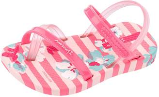 Ipanema Baby Fashion Sandals Infant Girl Flip Flops