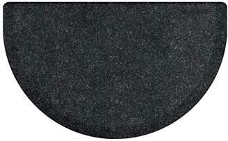 Williams-Sonoma WellnessMats Granite Collection